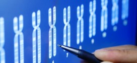 US Government To Officially Recognize GWAS As A Religious Belief