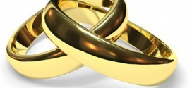 Inter-faith marriage: Bayesian and Frequentist tie the knot