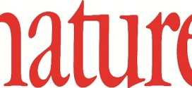 Nature announces publications will be accepted in multiple languages from 2016