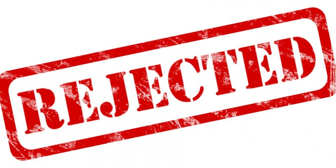 Report: 90% of Manuscript Rejections Committed by A Person The Author Already Knows