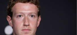 BREAKING: Zuckerberg Admits He Has Forgotten Root Password For Facebook