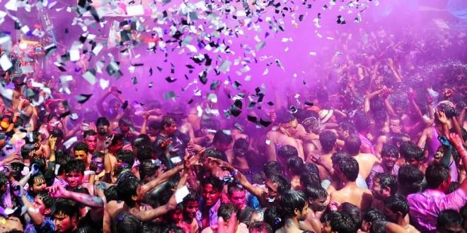 Massive Celebrations As Online Research Seminar Video Reaches Seven Views