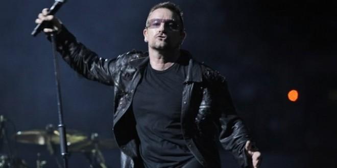 Bono Showcases New Genome Sequencers, The i-LUMINA 6 and i-LUMINA 6 plus