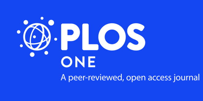 Letters Of Condolence Pour In From Around The Globe For Tragic Scientist Who Published In Plos One