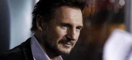 Liam Neeson Tops Poll Of Fantasy Principal Investigators