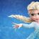"Assistant Professor Cannot Decide Between Tenure Track Job Interview Or ""Frozen"" Doll"