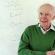 Breaking: James Watson Faked Winning A Nobel Prize