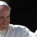 Pope Says It's OK To Smack Your Graduate Student