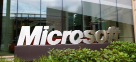 Microsoft Make Dramatic Entry To Genomic Sequencing Business With Purchase Of 454