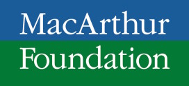 """Along With """"Genius"""" Awards, Macarthur Foundation To Give Out """"Mediocre"""" Awards"""