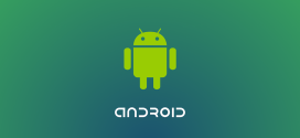 Report: Android Operating System One Year From Being Sentient