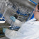Biomedical Sciences Graduate Lands Dream Job Washing Lab Glassware