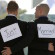 American Universities To Require All New Students To Have Gay Marriage