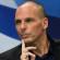Yanis Varoufakis Appointed Director Of NIH