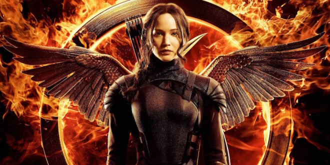U.S. Medical Schools Adopt Hunger Games-Inspired Selection Process